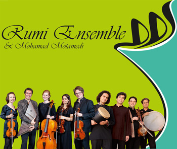 rumi-ensemble-2013