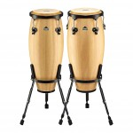 Congas Infantil Cloud Music Store