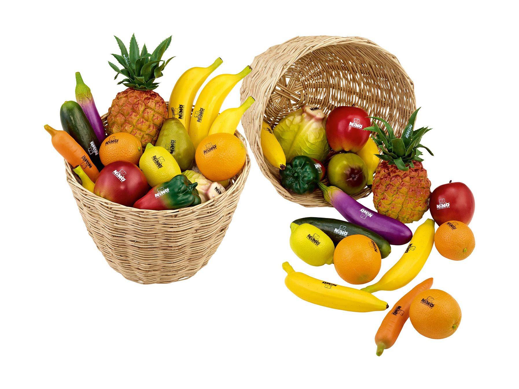 Opiniones de frutero - Fruteros de cocina ...