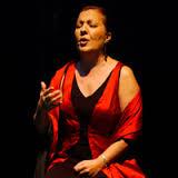Carmen Linares-elaprendizdemusico