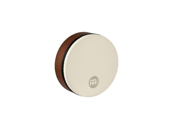 Meinl Bendir FD16BE cloudmusicstore