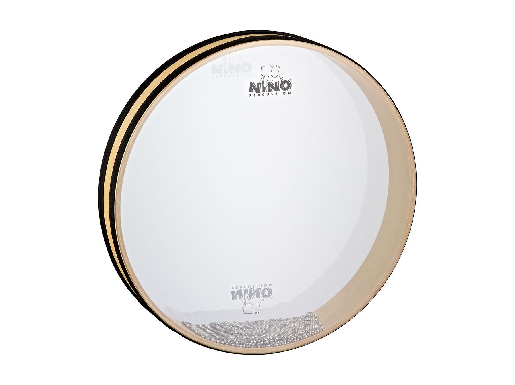 NINO Ocean drum cloudmusicstore