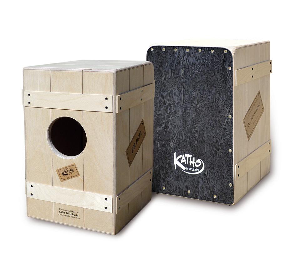 Rusti-Cloudmusicstore-Katho-KT19