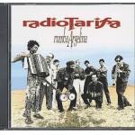 Radio Tarifa -Rumba-Argelina