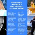 Profesores UNO 2014