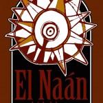 El Naán
