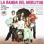 La Banda Mirliton