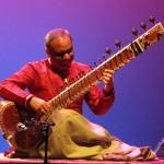 Ashraf Sharif Khan