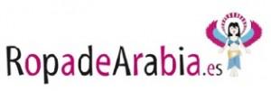 Ropa de Arabia