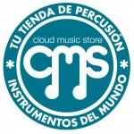 cloud_music_store_nuevo-01