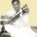 Jibendra Narayan Goswami