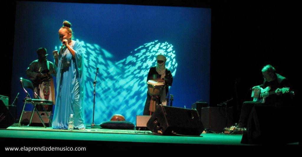 Festival Mantras-elaprendizdemusico-Sainkho-Namtchylak