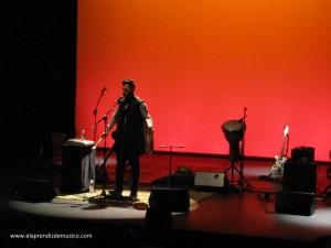 Festival Mantras-elaprendizdemusico-antonio-ferrara