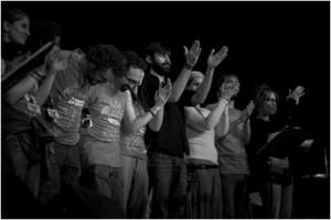 Folkarria-organizadores-elaprendizdemusico