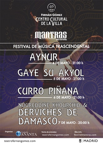 cartel_festival_mantras_2017_ELAPRENDIZDEMUSICO